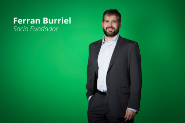 FerranBurriel